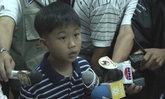 น้องไปป์เสียดายหากคืนหลินปิงส่งรัฐบาลจีน