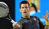 โนวัค มือ 1 - นาดาล เบอร์ 5 เทนนิสโลก