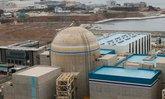 เกาหลีใต้สั่งปิดเตาปฏิกรณ์นิวเคลียร์2แห่ง