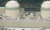 ญี่ปุ่นเริ่มกระบวนการเปิดเตาปฏิกรณ์นิวเคลียร์