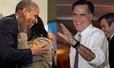 จับตา!!! ผลเลือกตั้งประธานาธิบดีสหรัฐอเมริกา 2012