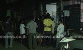 คนร้ายบุกยิงเศรษฐีที่ดินดับคาบ้านเพื่อนจันทบุรี