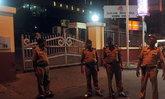ช่างภาพสาวอินเดีย ถูกรุมโทรมในมุมไบ
