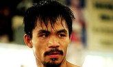 ปาเกียวชนะคะแนน ริออสซิวแชมป์โลกเวลเตอร์เวตWBO