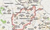 ระเบิดอัฟกานิสถานก่อนประชุมถอนทหารสหรัฐ