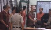 """ศาลสั่งจำคุก """"ผู้กองณัฏฐ์"""" 22 ปี ข่มขืน รีดไถเหยื่อ"""