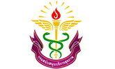 กรมสนับสนุนบริการสุขภาพ รับสมัครพนักงานราชการ