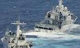 รัฐบาลจีนส่งเรือ5ลำอพยพพลเมืองออกเวียดนาม