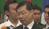 สุรชัยย้ำนายกฯต้องเสนอเปิดประชุมวุฒิสภา-คาด24เมย.