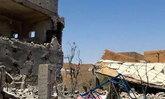 จนท.แพทย์อินเดีย46คนในอิรักเตรียมกลับบ้าน