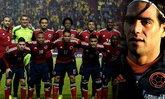 ฟัลเกาหลุดโผ!โคลอมเบียชุดลุยฟุตบอลโลก