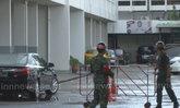 คุมดีเจอ้อมมาคสช.สมชายรายงานตัว-หมายจับโรสฉัตรวดี