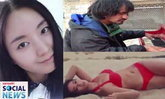 Sanook Social News วันที่ 31 ตุลาคม 2557