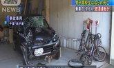 เป็นเรื่อง! 3 คนไทยเมาแล้วขับ ชนเด็กนักเรียนตายที่ญี่ปุ่น