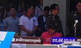 ตร.ไม่ปักใจคนร้ายฆ่าข่มขืนน้องเนมเป็นคนไทย