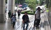 ศาลอาญาเลื่อนอ่านอุทธรณ์คดี85นักรบศรีวิชัยบุกNBT