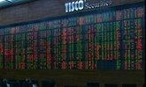 โบรกคาดภาวะตลาดหุ้นไทยเช้าซึมลงเล็กน้อย