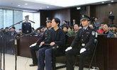 ศาลจีนสั่งคุก 6 เดือน ลูกชายเฉินหลง ซุกยาเสพติดในบ้าน