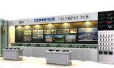 แผนกผลิตภัณฑ์การถ่ายภาพบริษัท โอลิมปัส ประเทศไทยก้าวไปอีกขั้น มุ่งสู่การเพิ่มความพึงพอใจให้กับลูกค้า