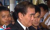 สธ.เผยคนพิการขาขาดทั่วไทยได้รับขาเทียมฟรีปี59