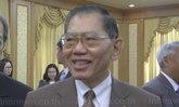 ปปช.เร่งสอบคดีจ่ายเงินเยียวยาผู้ชุมนุมทางการเมือง
