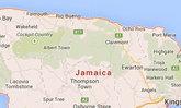 จาเมกาพัฒนาแผนกลยุทธ์สำเร็จฉุด ศก.ขึ้นอันดับ8โลก