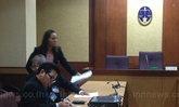 ศาลปกครองกลางนัดไต่สวนคดีไทยทีวีไม่จ่าย กสทช.