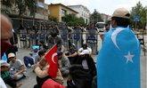 จีนเผยกลุ่มชาวอุยกูร์ที่ถูกไทยส่งกลับ กำลังเดินทางไปเข้าร่วมกลุ่มติดอาวุธ