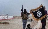 ISISอ้างลักพาตัวชาวคริสต์ในลิเบีย3ราย
