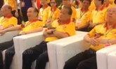 ผู้ว่าฯ กทม. ร่วมงาน 40 ปี สัมพันธ์ไทย-จีน