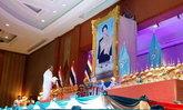 กองบัญชาการกองทัพไทยแจงกิจกรรมวันแม่