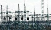 การไฟฟ้านครหลวงประกาศดับไฟฟ้ากทม.-นนท์ฯ