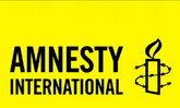 แอมนาสตี้ฯกดดันพม่าแก้ปัญหาสิทธิมนุษย์ชนก่อนลต.