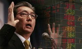 """เศรษฐกิจโลกเปลี่ยน ความท้าทายของ """"สมคิดทีม"""""""