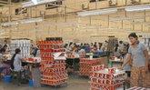 ก.แรงงานโวว่างงานต่ำ จับตาร้องโบนัส