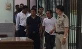 ศาลอุทธรณ์ยืนจำคุกลูกน้อง ผู้กองณัฏฐ์