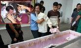 """ปิดคดี """"หมูแฮม"""" ฎีกาแก้ คุก 2 ปี 1 เดือน ขับรถชนคนตาย ไม่รอลงอาญา - ลูกสาวภูมิใจสู้เพื่อแม่"""