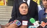 ศาลฎีกายกฟ้อง5ตำรวจอุ้มทนายสมชาย