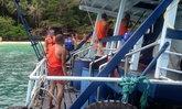 ผอ.สำนักพุทธศาสนายัน กลุ่มพระเที่ยวดำน้ำดูปะการัง ผิดวินัยสงฆ์-ต้องอาบัติ