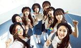 เกิร์ลกรุ๊ปเกาหลี Oh My Girl ถูกกักตัวสนามบิน นึกว่ามาขายบริการ