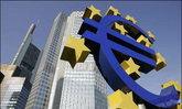 ECB ประกาศแผนกระตุ้นเศรษฐกิจ