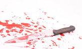 คืบฆ่าปาดคอครูสาวสวยแก่งคอย-เร่งล่าโจรโหด