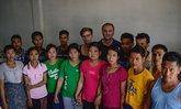MWRNยื่นกสม.แสดงความห่วงใยแรงงานพม่า