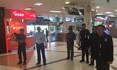 สนามบินเชียงใหม่เพิ่มมาตรการความปลอดภัย