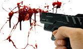 อีกแล้วเด็กช่างกลยิงกันชาวบ้านโดนลูกหลงเจ็บ2