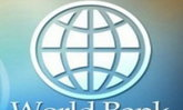 ธนาคารโลกรายงานศก.ภูมิภาค5ต.ค.