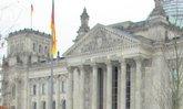 ธนาคารกลางเยอรมันหาทางลอยแพธุรกิจต้นทุนต่ำ