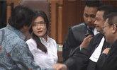 อัยการอินโดนีเซีย ร้องศาลจำคุก 20 ปี สาวออสเตรเลีย วางยาพิษเพื่อนสนิท