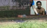 น.1 ยันผล DNA จิมมี่ตรงศพ ลุงยิ้ม ถูกแทงพรุน พระราม6