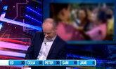 ทีวีออสเตรเลียขอโทษ เกมโชว์ล้อเล่นกับความสูญเสียของไทย